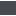 Icon Anfragenautomat fertig