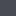 Icon mit Feldfilter